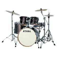 link to drum FAQs